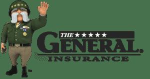 Insurance Plans:Info