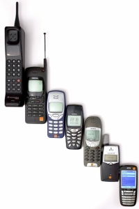 Pertinent Information You Must Know About Mobile Phones.