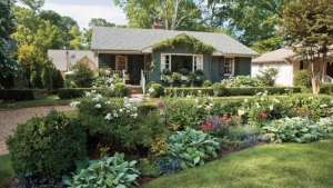 Tips For How To Do-It-Yourself Landscape Your Own Home.