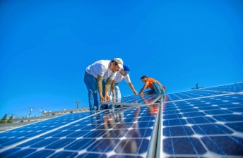 Solar Power Tips That Will Save You A Ton Of Money.