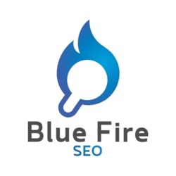 A Search Engine Optimization Agency Can Aid Your Business Or Brand By Developing A Good Plan For  ...