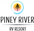 RV Parks In Tennessee Has Many Different Types Of Facilities For Your RV Needs