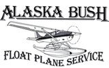 A Denali Flightseeing Tour Is A Great Way To Experience This Majestic Mountain That Dominates The ...