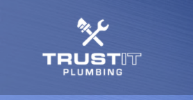 You Can Trust It Plumbers In Vancouver Area